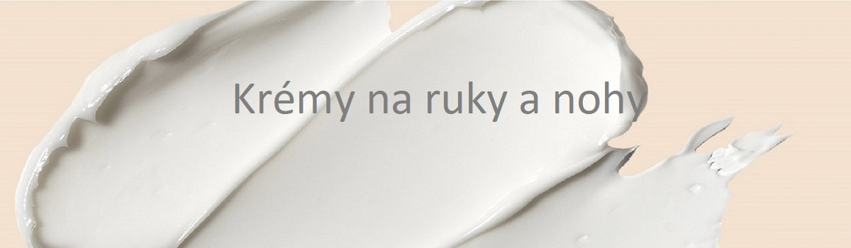 web sk ruky a nohy